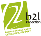b2l rédaction
