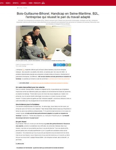 article_tendance_ouest